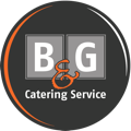 B&G Catering